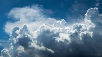 clouds.z.bg0087